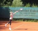 PSV Tenniscamp 2016 Platz2