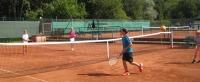 PSV Tenniscamp 2018 6