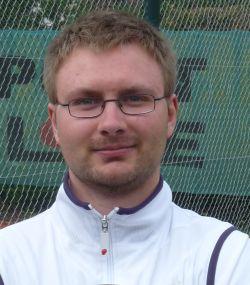 Felix Ludwig