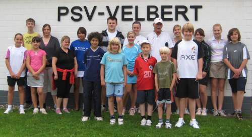 tenniscamp2009