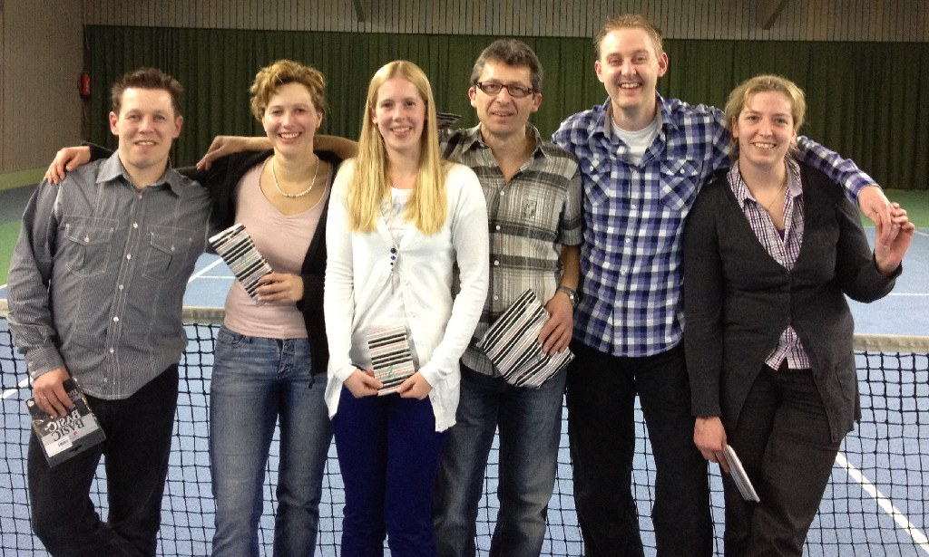 Sieger Mixed Turnier am 24_03_2012_klein