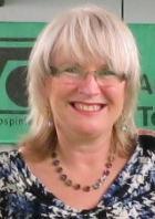 Karin Rottmann