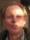 Heinz Ruppert