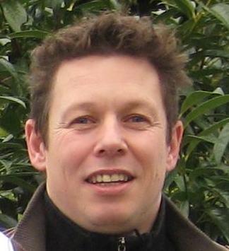Christian Zurek