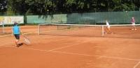 PSV Tenniscamp 2018 1