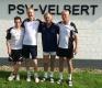 Vereinsmeister Herren 2014