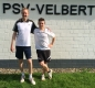 Vereinsmeister Herren offen 2014